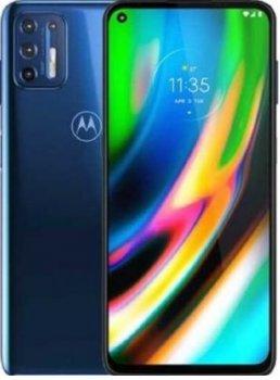 Motorola Moto G50 Price in USA