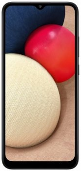 Samsung Galaxy A02s Price in South Africa