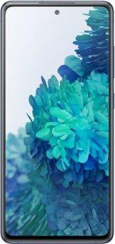 Samsung Galaxy S20 FE 4G (256GB) Price in China