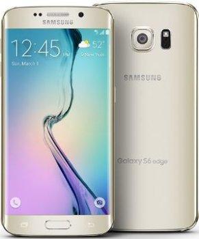 Samsung Galaxy S6 Edge Price in Greece