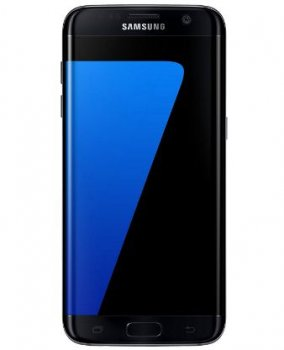 Samsung Galaxy S7 USA Price in Australia