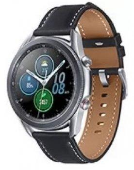 Samsung Galaxy Watch 4 Price in Qatar