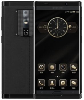 Gionee M2017 Price in Bahrain