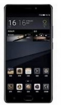 Gionee M6s Plus Price in Greece