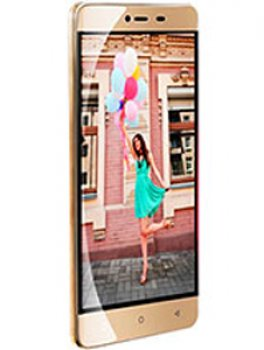Gionee Marathon M5 mini Price in Greece