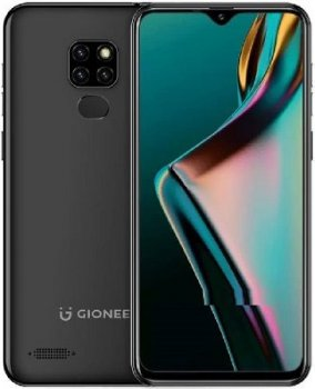 Gionee P12 Price in USA