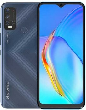 Gionee P15 Pro Price in South Africa