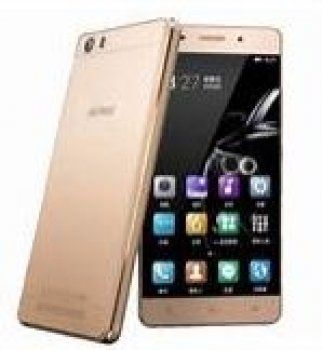 Gionee P8 Max Price in Nigeria