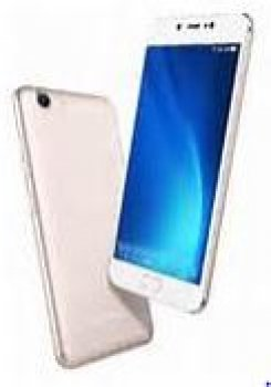 Gionee S10 Price in Nigeria