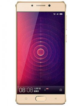 Gionee Steel 2 Price in Australia
