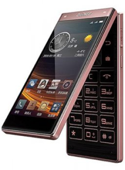 Gionee W909 Price in Bahrain