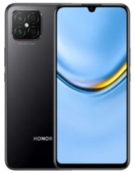 HONOR Play 20 Pro Price in USA