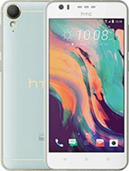 HTC Desire 10 Lifestyle Price in Greece