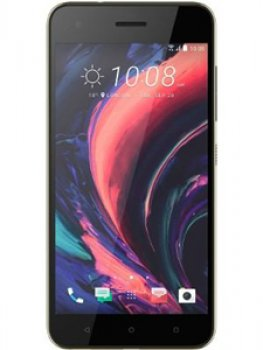 HTC Desire 10 Pro Price in Bahrain
