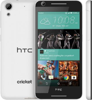 HTC Desire 625 Price in Greece