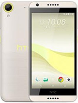 HTC Desire 650 Price in Canada