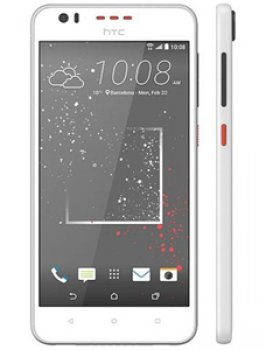 HTC Desire 825 Price in Bahrain