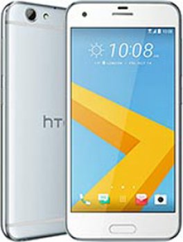 HTC One A9s Price in Greece
