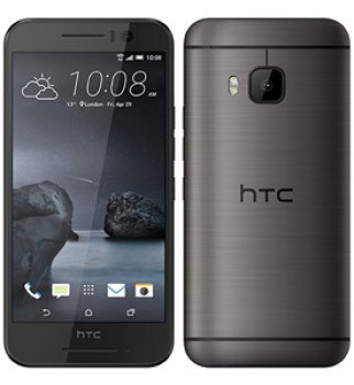 HTC One S9 Price in Australia