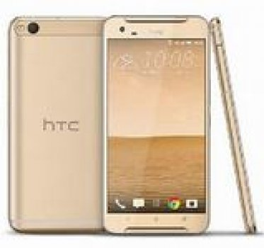 HTC One X10 Price in Bahrain