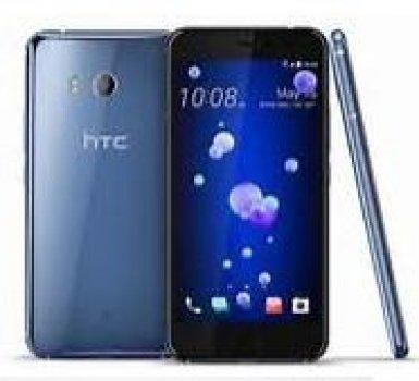 HTC U11 Price in Hong Kong