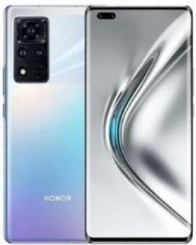 Honor 50 Pro Price in USA