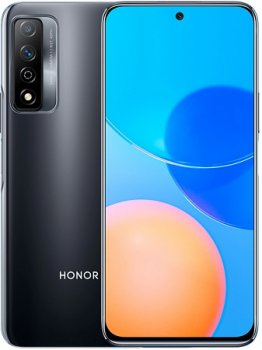 Honor Play 5T Pro Price in China