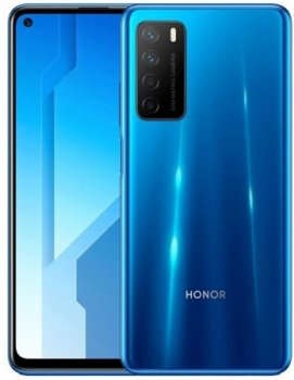Honor Play 5e Price in Europe