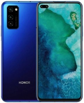 Honor View30 Pro (256GB) Price in United Kingdom