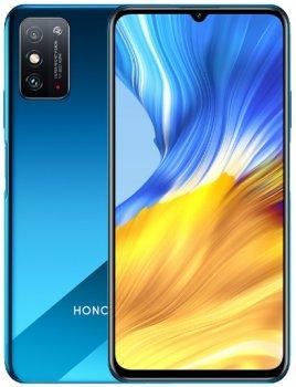 Honor X10 Max 5G (128GB) Price in Oman