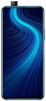 Honor X20 Price in USA