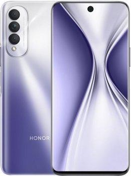 Honor X20 Se Price in Malaysia