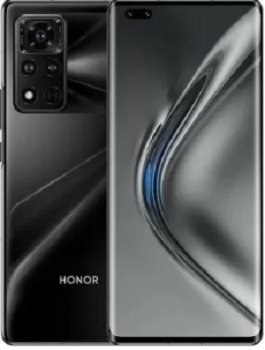 Honor V40 (256GB) Price in United Kingdom