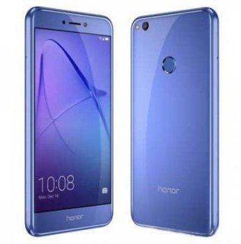 Huawei Honor 8 Lite Price in Greece