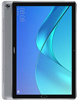 Huawei Mediapad M5 10 (128GB) Price in Bahrain