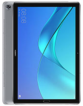 Huawei Mediapad M5 10 Pro (128GB) Price in Oman
