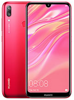 Huawei Y7 Prime 2019 Price in Qatar