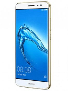 Huawei G9 Plus Price in Dubai UAE