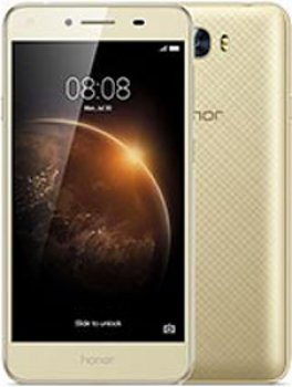 Huawei Honor 5A Price in Greece