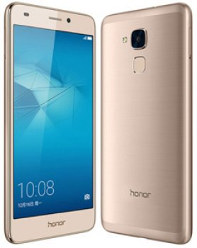 Huawei Honor 5c Price in Australia