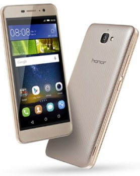 Huawei Honor Holly 2 Plus Price in Nigeria