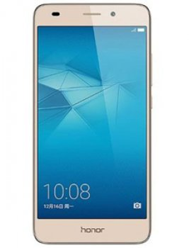 Huawei Honor Holly 3 Price in Greece
