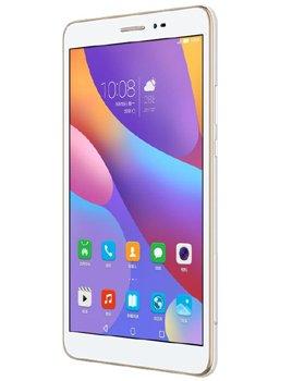 Huawei Honor Pad 2 Price in Bangladesh