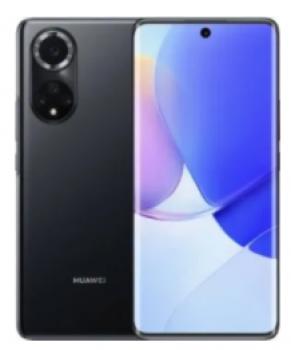 Huawei Nova 9 Price in United Kingdom