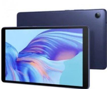 Huawei Honor Tab X7 Price in United Kingdom