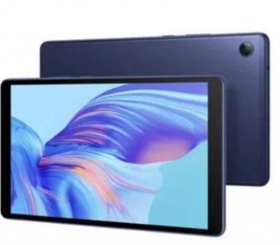 Huawei Honor Tab X8 Price in USA