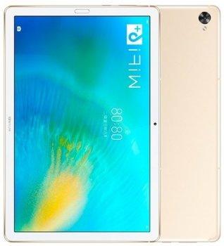Huawei MatePad 10.8 Price in Nepal