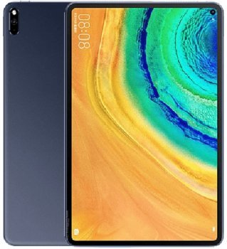 Huawei MatePad 5G Price in India