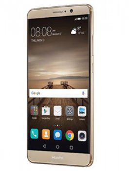 Huawei Mate 9 Price in Bahrain