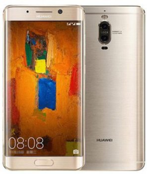 Huawei Mate 9 Pro Price in Canada